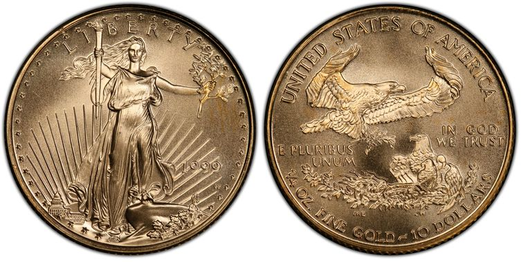 http://images.pcgs.com/CoinFacts/82270191_56718620_550.jpg