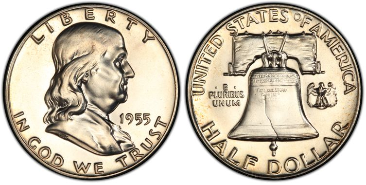 http://images.pcgs.com/CoinFacts/82270948_56788939_550.jpg