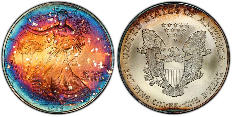 http://images.pcgs.com/CoinFacts/82273260_67677722_550.jpg