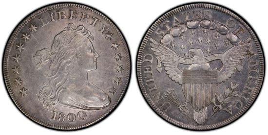 http://images.pcgs.com/CoinFacts/82275417_56716119_550.jpg