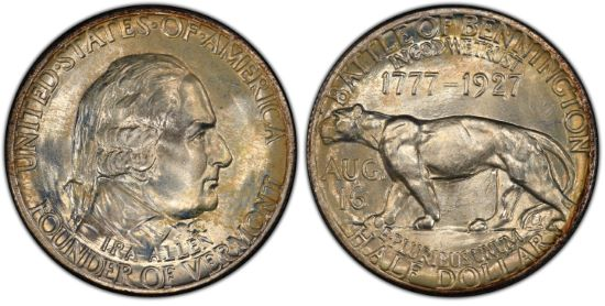 http://images.pcgs.com/CoinFacts/82278812_48874388_550.jpg