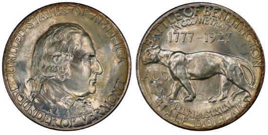 http://images.pcgs.com/CoinFacts/82278812_55966617_550.jpg