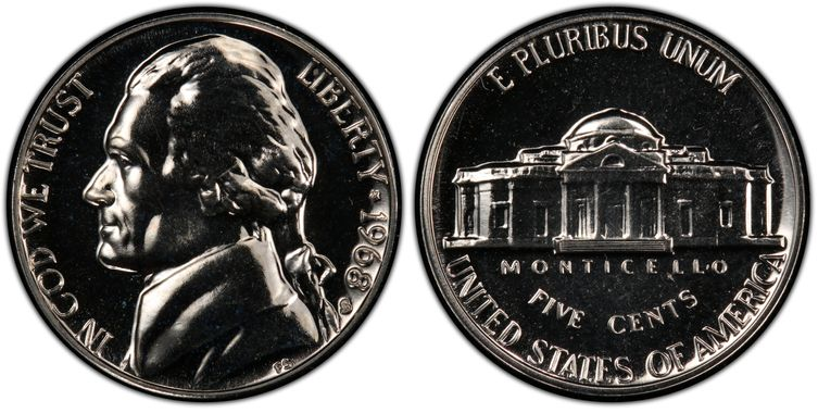 http://images.pcgs.com/CoinFacts/82279646_56336515_550.jpg