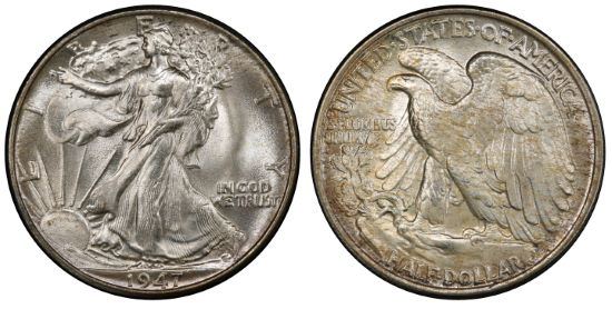 http://images.pcgs.com/CoinFacts/82282204_56230324_550.jpg