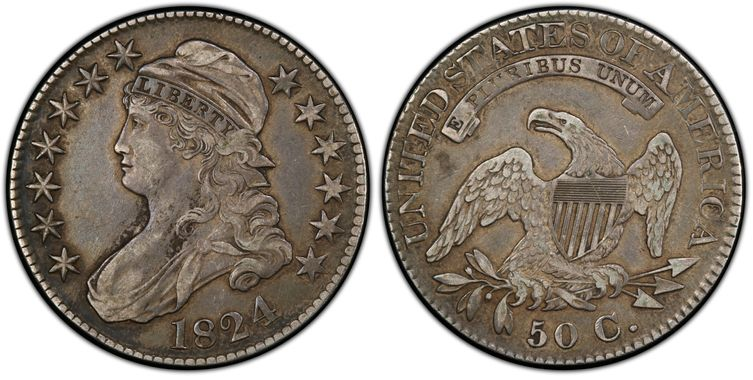 http://images.pcgs.com/CoinFacts/82287411_59895932_550.jpg