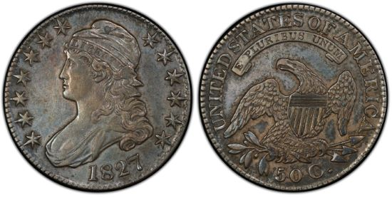 http://images.pcgs.com/CoinFacts/82287412_59895938_550.jpg