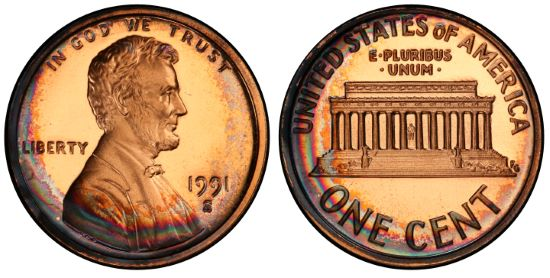 http://images.pcgs.com/CoinFacts/82287621_56050561_550.jpg