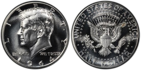 http://images.pcgs.com/CoinFacts/82287781_61636271_550.jpg
