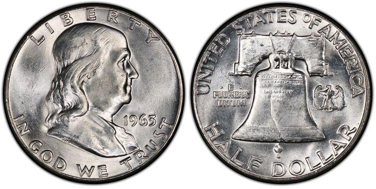 http://images.pcgs.com/CoinFacts/82287825_56633969_550.jpg