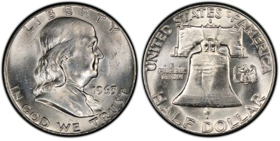 http://images.pcgs.com/CoinFacts/82287826_56634052_550.jpg