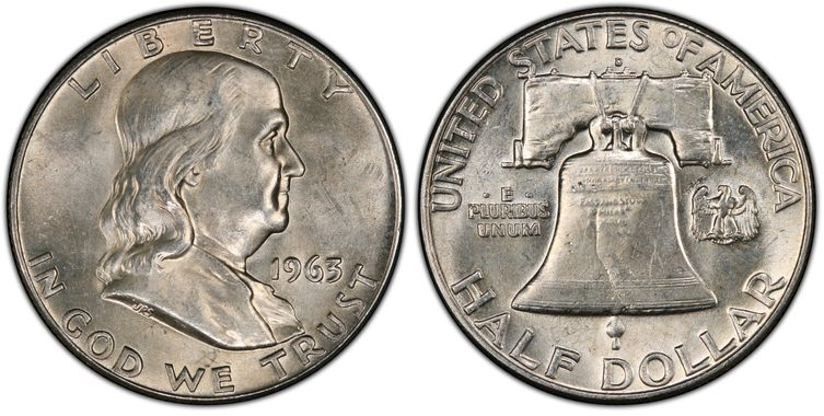 http://images.pcgs.com/CoinFacts/82287827_56634137_550.jpg