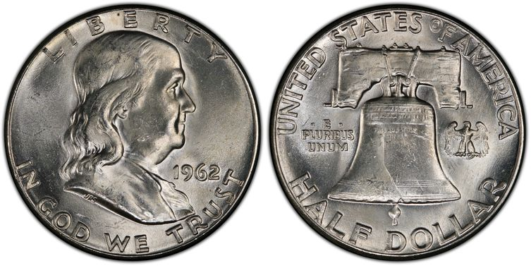 http://images.pcgs.com/CoinFacts/82287828_56634144_550.jpg