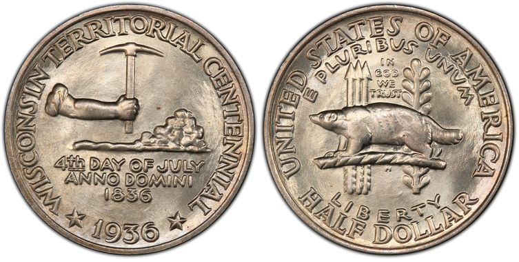 http://images.pcgs.com/CoinFacts/82287990_99962473_550.jpg