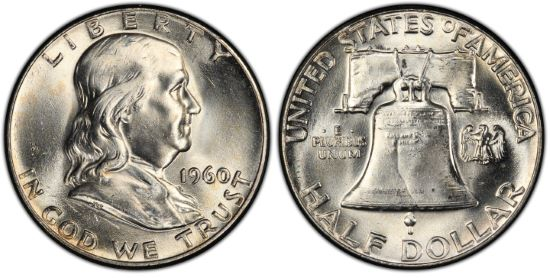 http://images.pcgs.com/CoinFacts/82292237_56763035_550.jpg