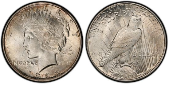 http://images.pcgs.com/CoinFacts/82292239_56765464_550.jpg