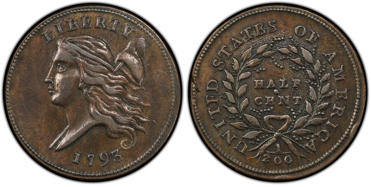 http://images.pcgs.com/CoinFacts/82292254_55801674_550.jpg