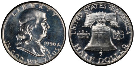 http://images.pcgs.com/CoinFacts/82292333_56552263_550.jpg