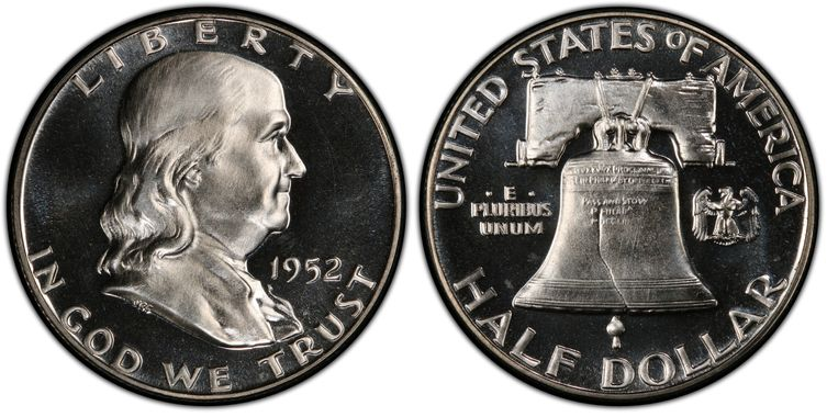 http://images.pcgs.com/CoinFacts/82292335_56552375_550.jpg