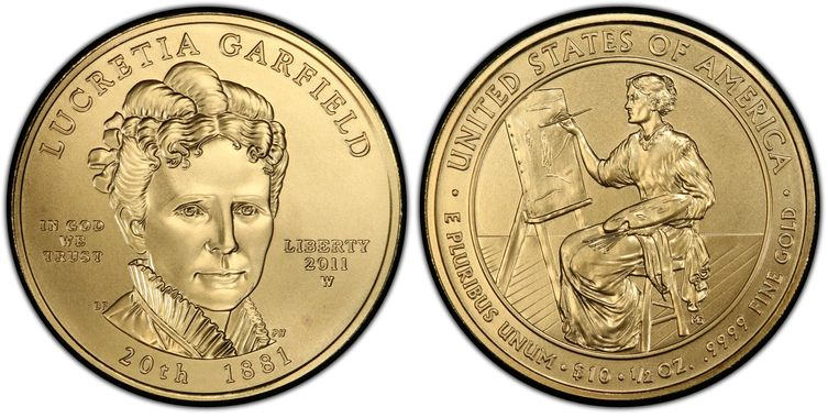 http://images.pcgs.com/CoinFacts/82293832_56232321_550.jpg