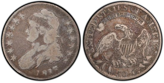 http://images.pcgs.com/CoinFacts/82294000_57856095_550.jpg