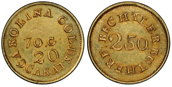 http://images.pcgs.com/CoinFacts/82294060_55801384_550.jpg