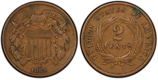 http://images.pcgs.com/CoinFacts/82294445_57813165_550.jpg