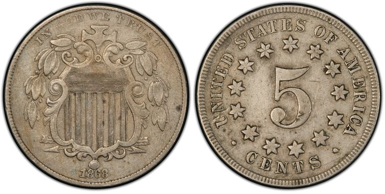 http://images.pcgs.com/CoinFacts/82294449_57813202_550.jpg