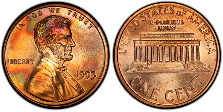 http://images.pcgs.com/CoinFacts/82295201_56902266_550.jpg
