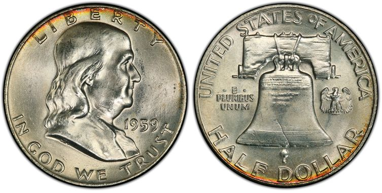 http://images.pcgs.com/CoinFacts/82295534_67904572_550.jpg