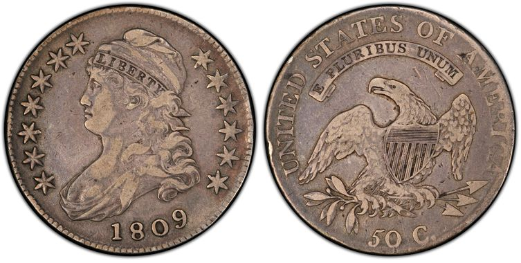 http://images.pcgs.com/CoinFacts/82296528_56763046_550.jpg