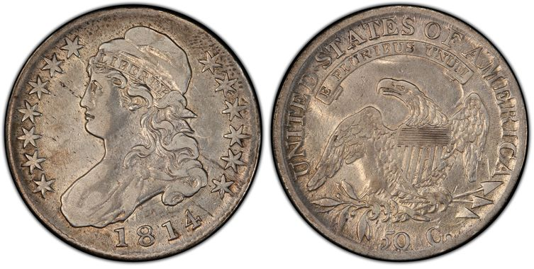 http://images.pcgs.com/CoinFacts/82296530_56763136_550.jpg