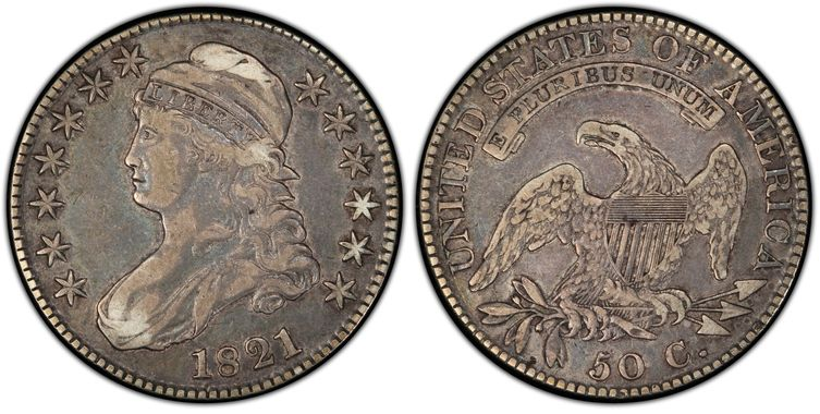 http://images.pcgs.com/CoinFacts/82296531_56763138_550.jpg