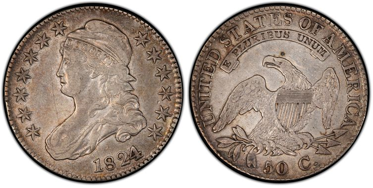 http://images.pcgs.com/CoinFacts/82296532_56763156_550.jpg