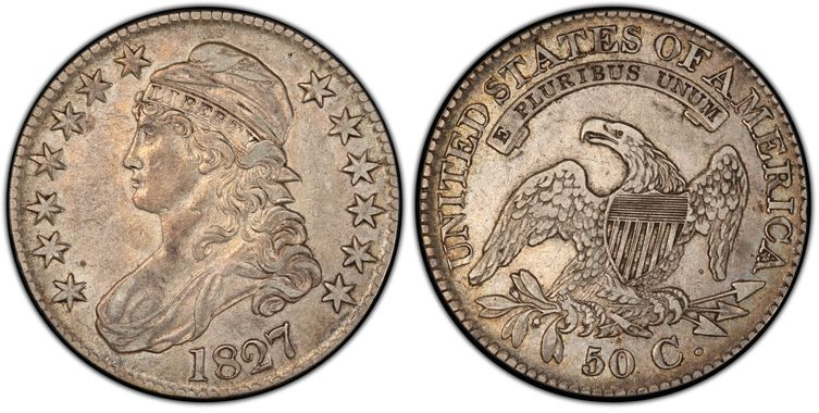 http://images.pcgs.com/CoinFacts/82296533_56763157_550.jpg