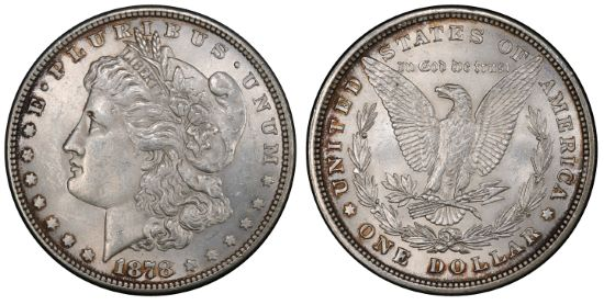 http://images.pcgs.com/CoinFacts/82297934_55892684_550.jpg