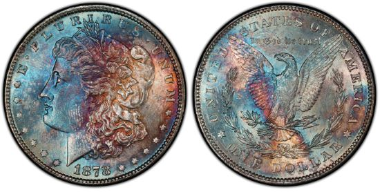 http://images.pcgs.com/CoinFacts/82297935_55892774_550.jpg