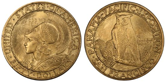 http://images.pcgs.com/CoinFacts/82299036_55945783_550.jpg