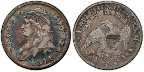 http://images.pcgs.com/CoinFacts/82299733_100131391_550.jpg