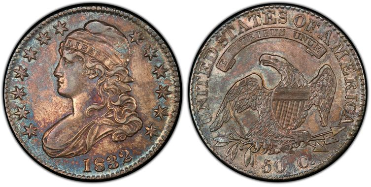 http://images.pcgs.com/CoinFacts/82403973_58573963_550.jpg