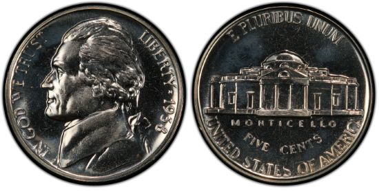 http://images.pcgs.com/CoinFacts/82404026_59962799_550.jpg