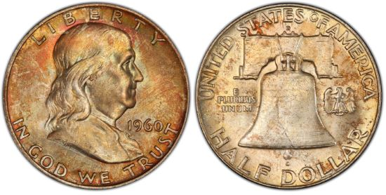 http://images.pcgs.com/CoinFacts/82408325_55153891_550.jpg