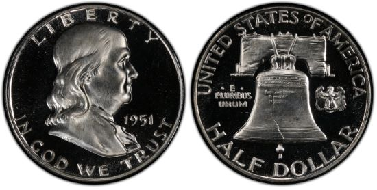 http://images.pcgs.com/CoinFacts/82408372_58047454_550.jpg