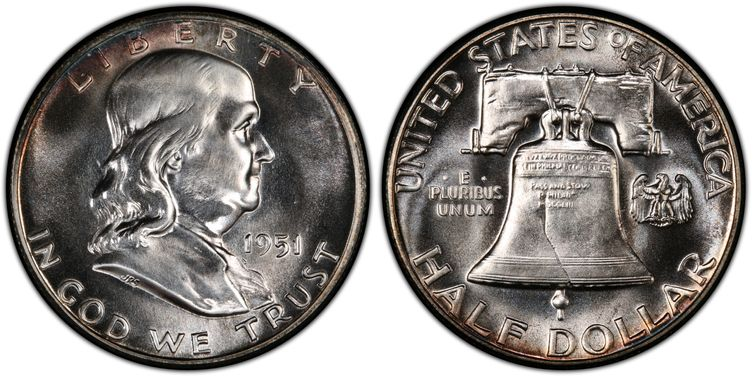 http://images.pcgs.com/CoinFacts/82408533_58095091_550.jpg