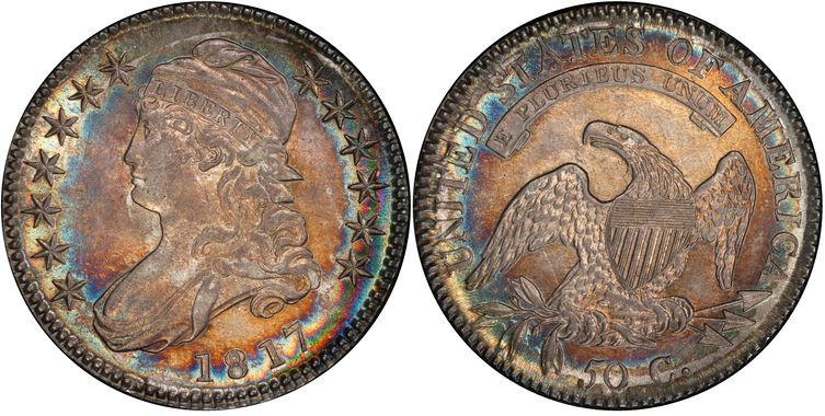 http://images.pcgs.com/CoinFacts/82409535_66116218_550.jpg