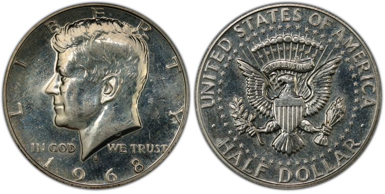 http://images.pcgs.com/CoinFacts/82410595_58902181_550.jpg