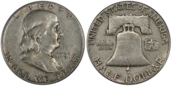 http://images.pcgs.com/CoinFacts/82410597_58902190_550.jpg
