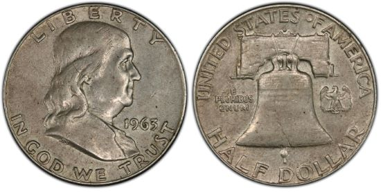 http://images.pcgs.com/CoinFacts/82410598_58902198_550.jpg