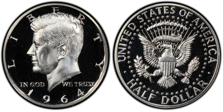 http://images.pcgs.com/CoinFacts/82411124_57852553_550.jpg