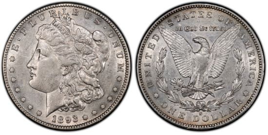 http://images.pcgs.com/CoinFacts/82411688_57852355_550.jpg