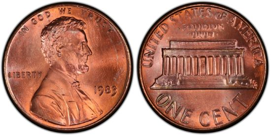 http://images.pcgs.com/CoinFacts/82411755_57774828_550.jpg
